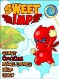 Sweet Imp