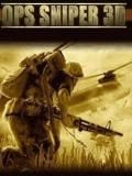 Ops Sniper 3D (Eng)