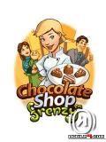 Choclate Shop