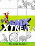 BMX Xtreme 2