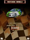 4x4 Extreme Rally