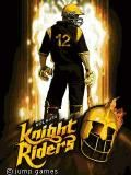 Kolkata Knight Riders T20