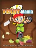 Fruit Mania Touch
