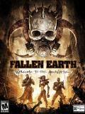 Fallen Earth Lite
