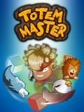 Totem-Meister