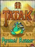 Tatak - Pyramid Runner
