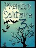 Phantom Solitare 3