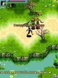 Wu Lin Chuan of Swords Rivers 2