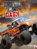 Monster Truck Dash