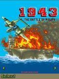 1943 Battle Midway