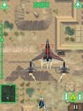Ace Combat: Northern Wings 3D