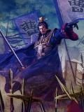 Three Tower Defense - Biography Of Cao Cao (China)