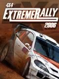 4x4-Extreme-Rally
