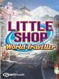 Little Shop World Traveller