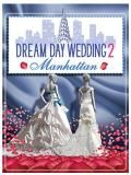 DreamDayWedding2
