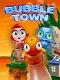 Bubble-Town-2