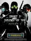 SWAT 3 Soldier Of The Future 2