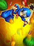 Fruit Ninja III (chinese)