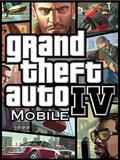 GTA IV Mobile
