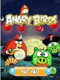 Game Angry Birds Java Vit Ha