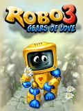 Robo 3 Gears Of Love