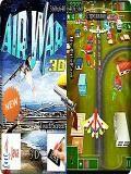 AiR WAR 3D