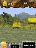 Honey Cave 3D
