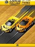 Lotus Challenge Slot Cars