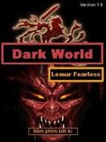 Dark World Undaunted Spirit ENG