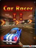 Car Racer 2