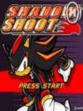 Shadow Shoot