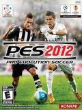 PES 2012 (Pro Evolution Soccer)