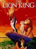 Lion King Returns