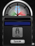 Lie Detector Meter 240x320