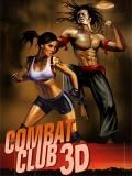 Combat Club 3D Demo
