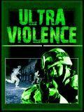 Ultra violence 240x320