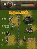 War Diary - Burma