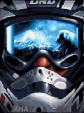 หิมะ Moto X 240x320