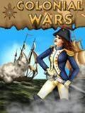 Colonial War Eng