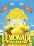 LemonadeTycoon