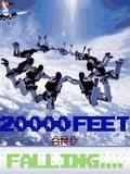 20000 Feet & Falling
