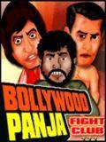 Bollywood Panja Fight Club 240x320