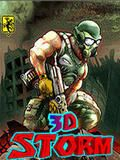 3D Storm