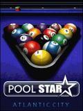 Pool Star
