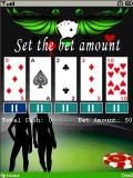 Models Poker 240X320 Touch