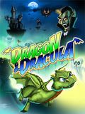 Dragon And Dracula MIDP20 240x320 Touch
