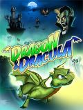 Dragon And Dracula Nokia S40 240x320 Touch