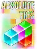 Absolute Tris Nokia S40 3 240x320