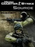 Micro Counter Strike S