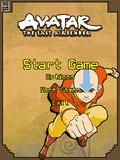 Avatar Last Air Bender